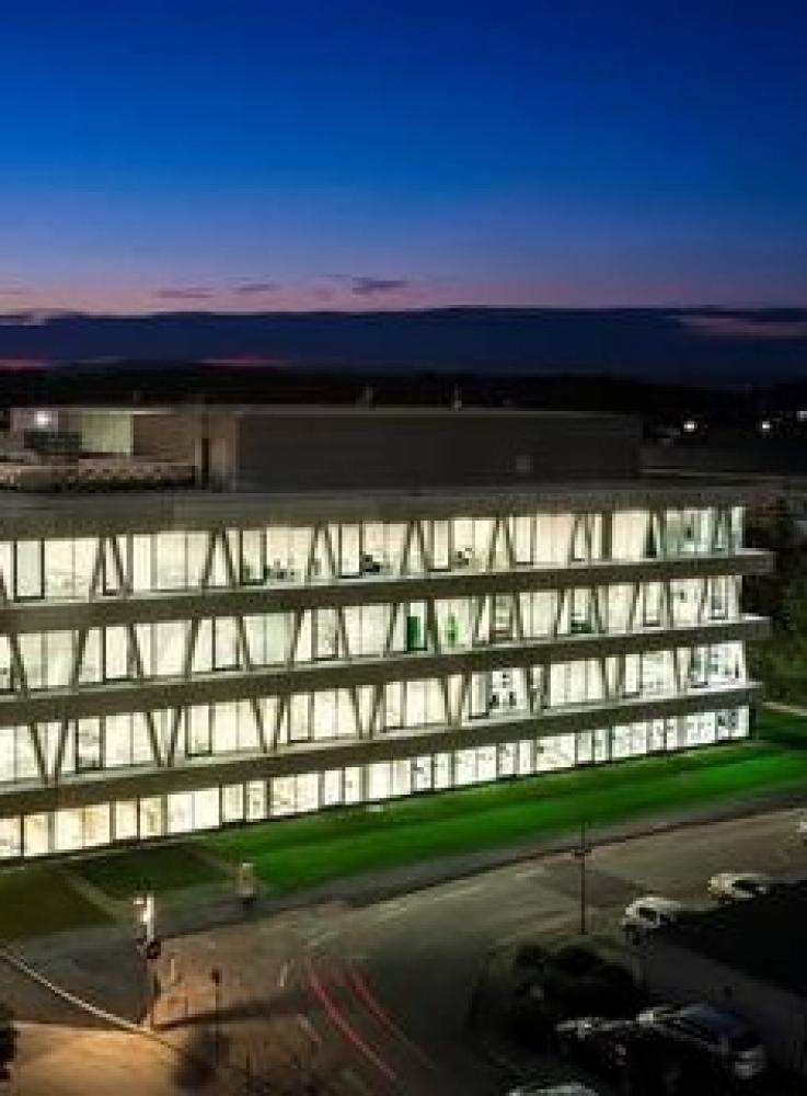 Innenarchitekt Quereinsteiger innenarchitektur visuelle kommunikation design