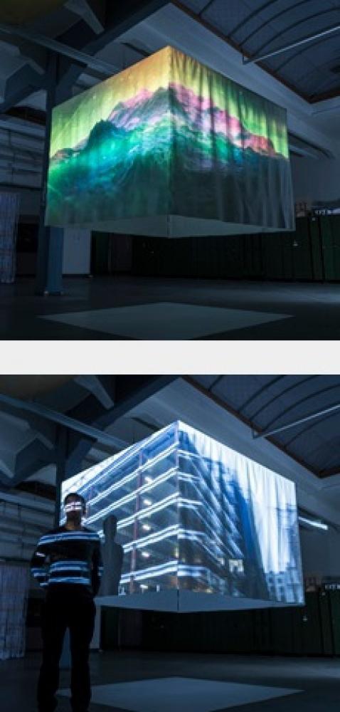 Innenarchitektur Jobaussichten innenarchitektur visuelle kommunikation design