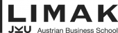 Logo LIMAK Austrian Business School            Master  MBA New Business Development in the Digital Economy