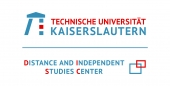 Logo TU Kaiserslautern - Distance & Independent Studies Center (DISC)           Software Engineering for Embedded Systems (M.Eng.)
