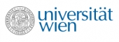 Logo Universität Wien           LL.M. in International Legal Studies