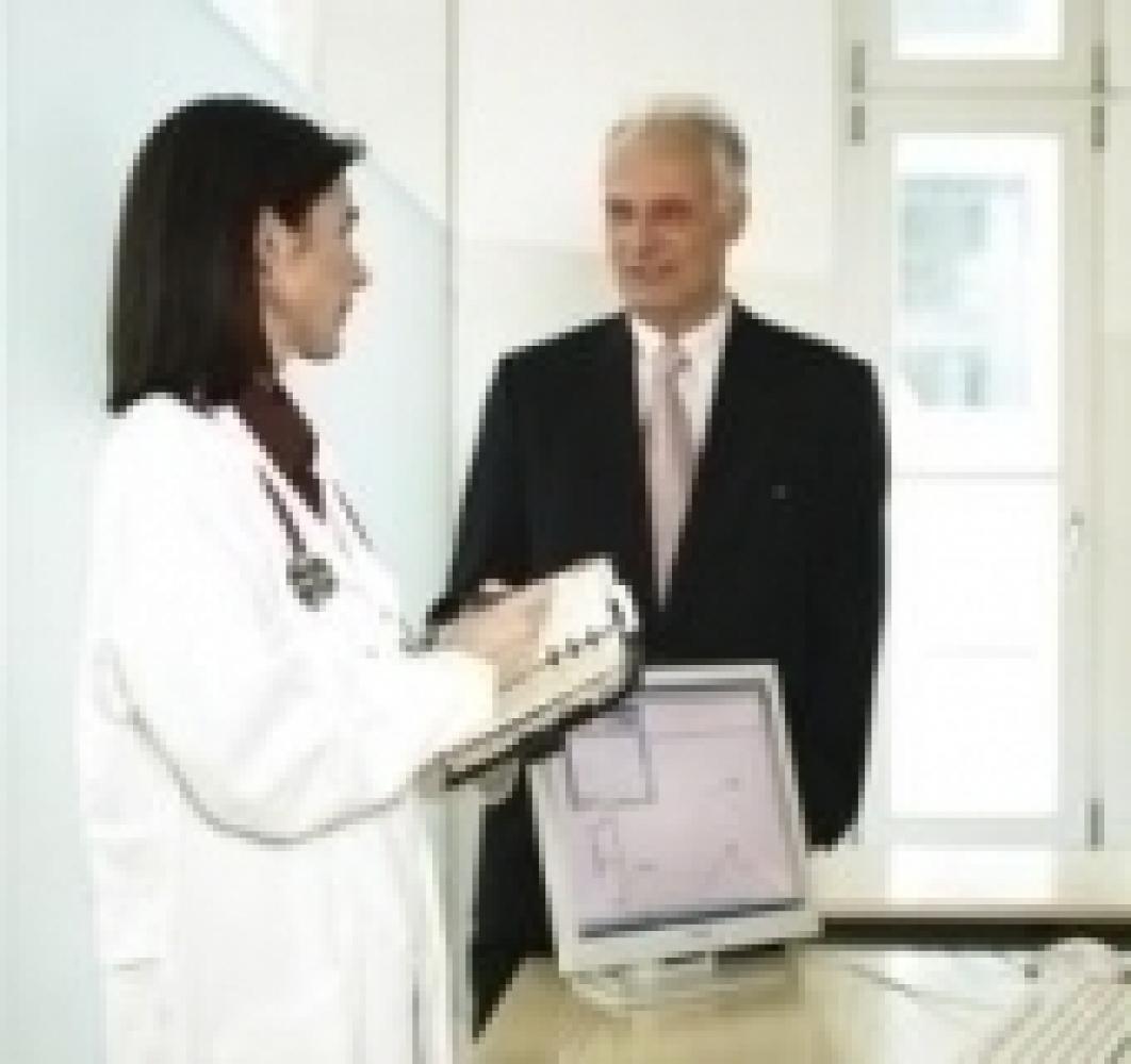 Krankenhausmanagement (Akademische/r Experte/in, MSc, MBA)   Donau ...