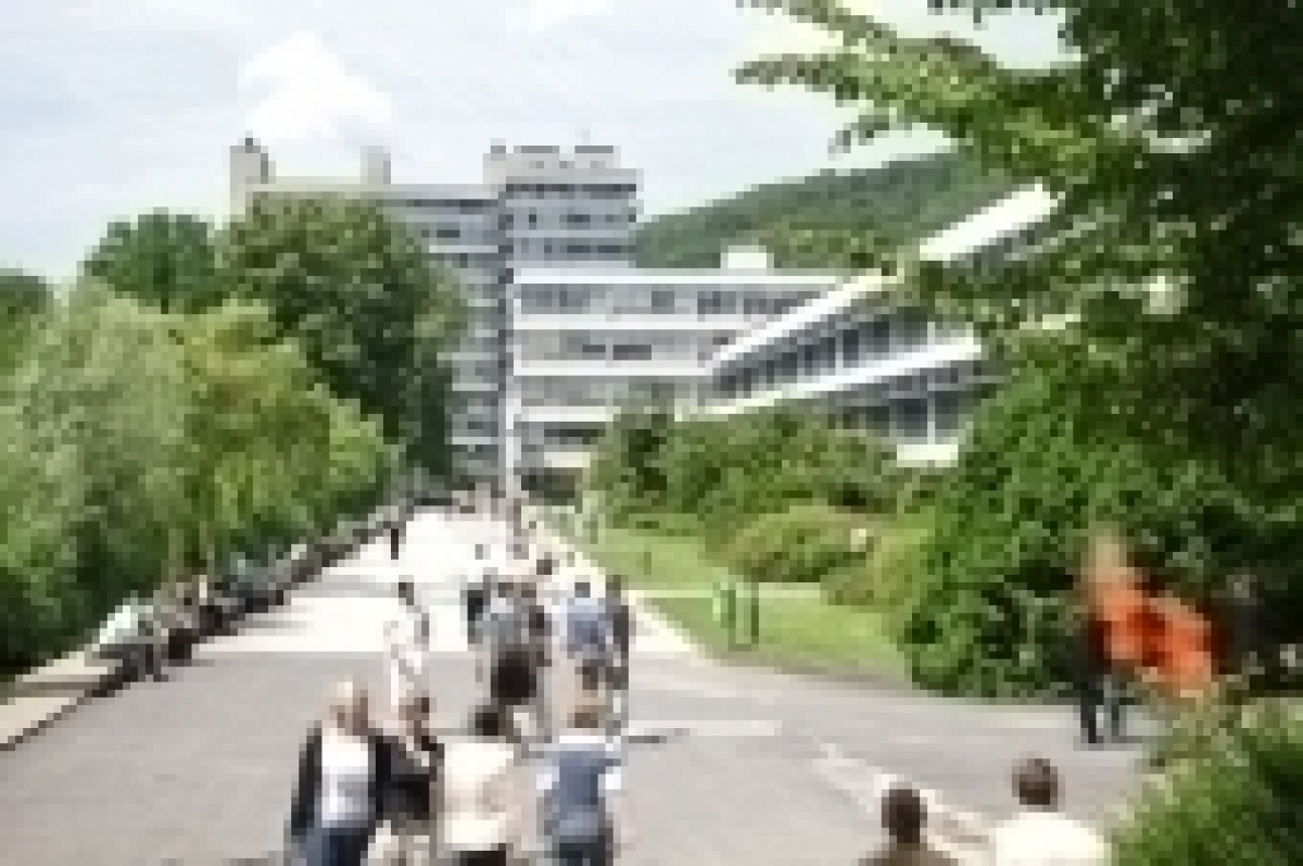 Master M.Sc., Aufbaustudium Clinical Research - Studieren in Linz, Wels