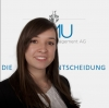 Master MBA, Master of Business Administration - MBA - Studienberatung und Information