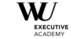 Logo WU Executive Academy             Master of Legal Studies