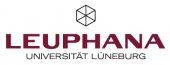 Logo Leuphana Universität Lüneburg           MBA Sustaina­bi­lity Management