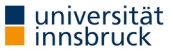 Logo Universität Innsbruck            Master  Universitätslehrgang Business Law - Corporate and Contract Law