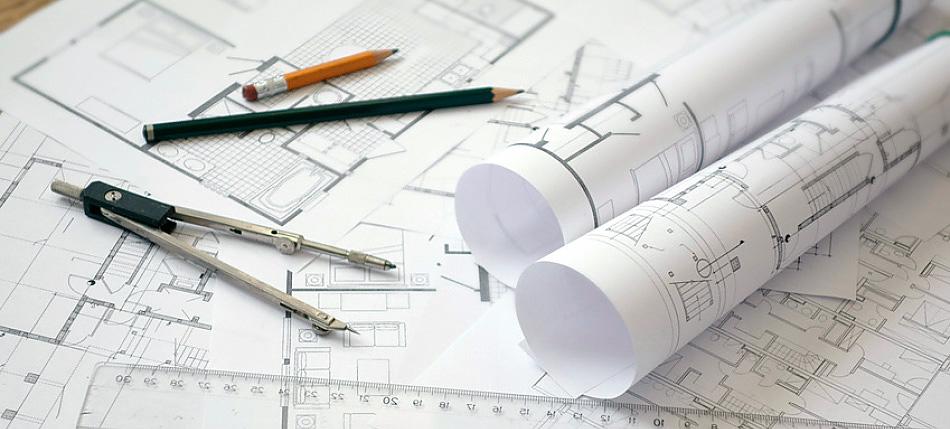 Innenarchitektur Fernstudium österreich master studium architektur bau in österreich 9 studiengänge